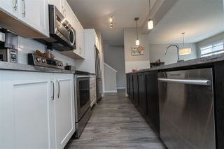 Photo 8: 240 SIMPKINS Bend: Leduc House for sale : MLS®# E4212151