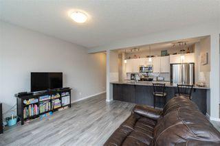 Photo 16: 240 SIMPKINS Bend: Leduc House for sale : MLS®# E4212151