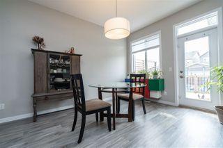 Photo 13: 240 SIMPKINS Bend: Leduc House for sale : MLS®# E4212151