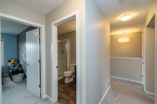 Photo 38: 240 SIMPKINS Bend: Leduc House for sale : MLS®# E4212151