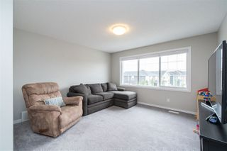 Photo 19: 240 SIMPKINS Bend: Leduc House for sale : MLS®# E4212151