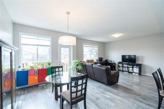 Photo 9: 240 SIMPKINS Bend: Leduc House for sale : MLS®# E4212151
