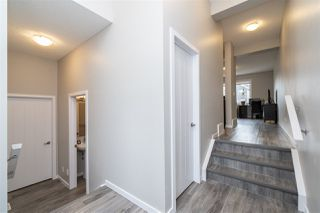 Photo 3: 240 SIMPKINS Bend: Leduc House for sale : MLS®# E4212151