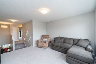 Photo 21: 240 SIMPKINS Bend: Leduc House for sale : MLS®# E4212151