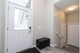 Photo 2: 240 SIMPKINS Bend: Leduc House for sale : MLS®# E4212151