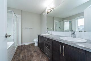 Photo 26: 240 SIMPKINS Bend: Leduc House for sale : MLS®# E4212151