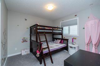 Photo 32: 240 SIMPKINS Bend: Leduc House for sale : MLS®# E4212151