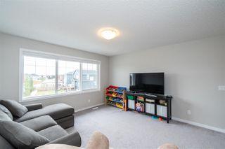 Photo 20: 240 SIMPKINS Bend: Leduc House for sale : MLS®# E4212151