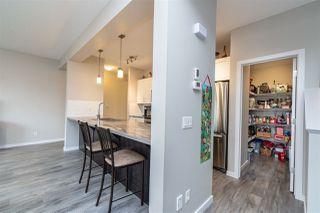 Photo 17: 240 SIMPKINS Bend: Leduc House for sale : MLS®# E4212151