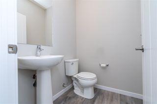 Photo 4: 240 SIMPKINS Bend: Leduc House for sale : MLS®# E4212151