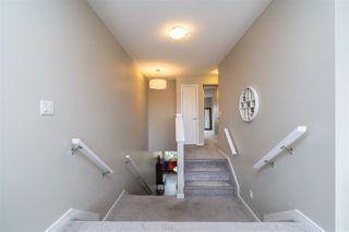 Photo 23: 240 SIMPKINS Bend: Leduc House for sale : MLS®# E4212151