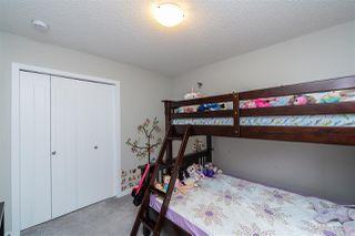 Photo 33: 240 SIMPKINS Bend: Leduc House for sale : MLS®# E4212151