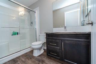 Photo 34: 240 SIMPKINS Bend: Leduc House for sale : MLS®# E4212151
