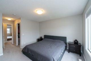 Photo 25: 240 SIMPKINS Bend: Leduc House for sale : MLS®# E4212151
