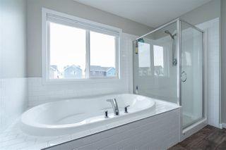 Photo 28: 240 SIMPKINS Bend: Leduc House for sale : MLS®# E4212151