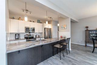 Photo 10: 240 SIMPKINS Bend: Leduc House for sale : MLS®# E4212151