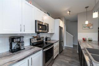 Photo 7: 240 SIMPKINS Bend: Leduc House for sale : MLS®# E4212151