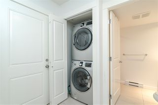 "Photo 32: 14 8438 207A Street in Langley: Willoughby Heights Townhouse for sale in ""YORK BY Mosaic"" : MLS®# R2494521"