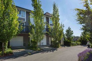 "Photo 37: 14 8438 207A Street in Langley: Willoughby Heights Townhouse for sale in ""YORK BY Mosaic"" : MLS®# R2494521"