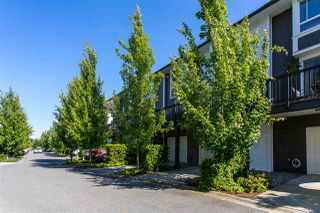 "Photo 36: 14 8438 207A Street in Langley: Willoughby Heights Townhouse for sale in ""YORK BY Mosaic"" : MLS®# R2494521"