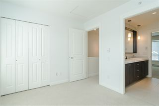 "Photo 28: 14 8438 207A Street in Langley: Willoughby Heights Townhouse for sale in ""YORK BY Mosaic"" : MLS®# R2494521"