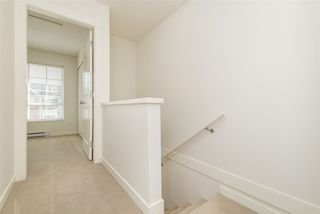 "Photo 29: 14 8438 207A Street in Langley: Willoughby Heights Townhouse for sale in ""YORK BY Mosaic"" : MLS®# R2494521"