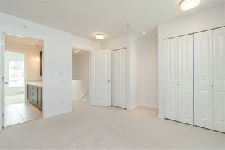 "Photo 24: 14 8438 207A Street in Langley: Willoughby Heights Townhouse for sale in ""YORK BY Mosaic"" : MLS®# R2494521"