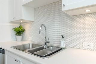 "Photo 14: 14 8438 207A Street in Langley: Willoughby Heights Townhouse for sale in ""YORK BY Mosaic"" : MLS®# R2494521"