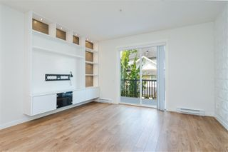 "Photo 5: 14 8438 207A Street in Langley: Willoughby Heights Townhouse for sale in ""YORK BY Mosaic"" : MLS®# R2494521"