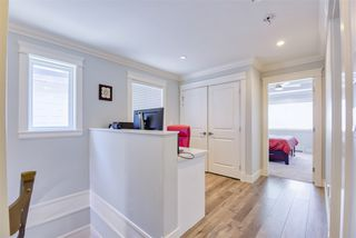 Photo 24: 13082 60 Avenue in Surrey: Panorama Ridge House for sale : MLS®# R2496744
