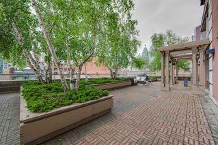 Photo 19: 606 168 E King Street in Toronto: Moss Park Condo for lease (Toronto C08)  : MLS®# C4910676