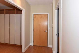 Photo 18: 606 168 E King Street in Toronto: Moss Park Condo for lease (Toronto C08)  : MLS®# C4910676
