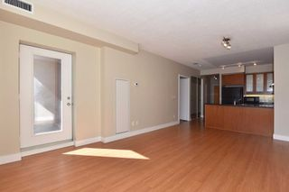 Photo 6: 606 168 E King Street in Toronto: Moss Park Condo for lease (Toronto C08)  : MLS®# C4910676