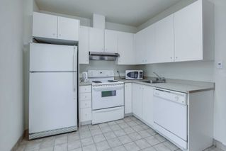 Photo 23: 606 168 E King Street in Toronto: Moss Park Condo for lease (Toronto C08)  : MLS®# C4910676