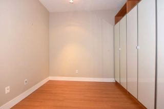 Photo 12: 606 168 E King Street in Toronto: Moss Park Condo for lease (Toronto C08)  : MLS®# C4910676
