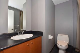 Photo 14: 606 168 E King Street in Toronto: Moss Park Condo for lease (Toronto C08)  : MLS®# C4910676
