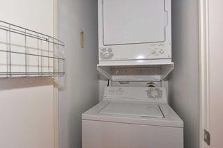 Photo 17: 606 168 E King Street in Toronto: Moss Park Condo for lease (Toronto C08)  : MLS®# C4910676