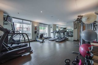 Photo 27: 606 168 E King Street in Toronto: Moss Park Condo for lease (Toronto C08)  : MLS®# C4910676