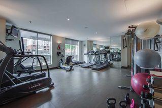 Photo 27: 606 168 E King Street in Toronto: Moss Park Condo for lease (Toronto C08)  : MLS®# C4910676