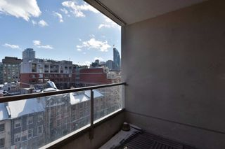 Photo 15: 606 168 E King Street in Toronto: Moss Park Condo for lease (Toronto C08)  : MLS®# C4910676