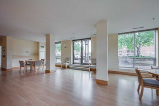 Photo 22: 606 168 E King Street in Toronto: Moss Park Condo for lease (Toronto C08)  : MLS®# C4910676