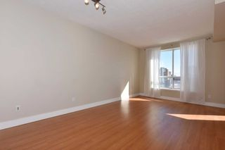 Photo 5: 606 168 E King Street in Toronto: Moss Park Condo for lease (Toronto C08)  : MLS®# C4910676