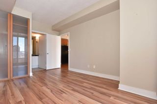Photo 10: 606 168 E King Street in Toronto: Moss Park Condo for lease (Toronto C08)  : MLS®# C4910676