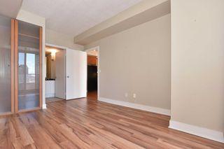 Photo 10: 606 168 E King Street in Toronto: Moss Park Condo for lease (Toronto C08)  : MLS®# C4910676