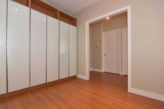 Photo 13: 606 168 E King Street in Toronto: Moss Park Condo for lease (Toronto C08)  : MLS®# C4910676