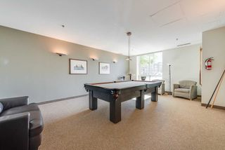 Photo 25: 606 168 E King Street in Toronto: Moss Park Condo for lease (Toronto C08)  : MLS®# C4910676