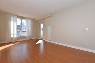 Photo 4: 606 168 E King Street in Toronto: Moss Park Condo for lease (Toronto C08)  : MLS®# C4910676