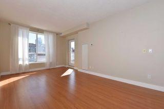 Photo 4: 606 168 E King Street in Toronto: Moss Park Condo for lease (Toronto C08)  : MLS®# C4910676