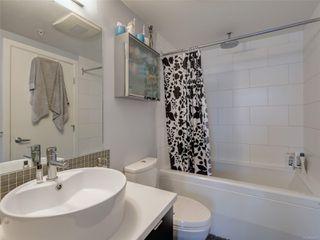 Photo 17: 408 760 Johnson St in : Vi Downtown Condo for sale (Victoria)  : MLS®# 856297