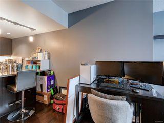 Photo 13: 408 760 Johnson St in : Vi Downtown Condo for sale (Victoria)  : MLS®# 856297